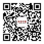 德化尚品宅配旗舰店
