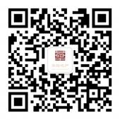 华骏东方城