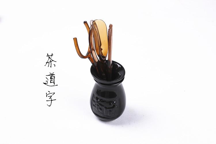 茶道 001_副本