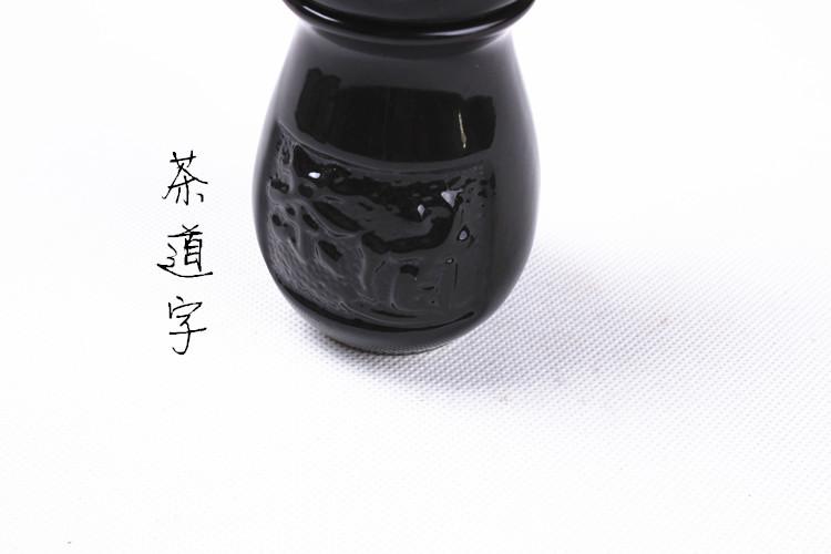 茶道 003_副本