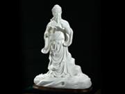 水滸108將:地靈星 神