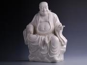 《500罗汉》――助欢尊者