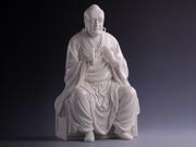 《500罗汉》——观身尊者