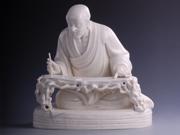 《500罗汉》——波罗蜜尊者