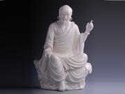 《500罗汉》——难陀多化尊者