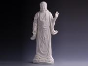 《500罗汉》——欢喜智尊者