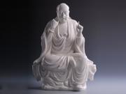 《500罗汉》——觉性解尊者