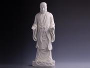 《500罗汉》——超法雨尊者