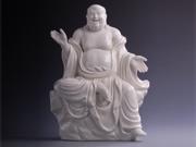 《500罗汉》——声引众尊者