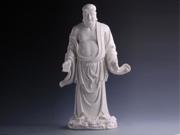 《500罗汉》——光明纲尊者