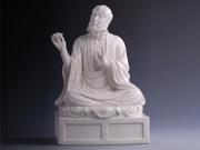 《500罗汉》——大威光尊者