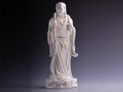 《500罗汉》——常悲繁尊者