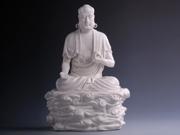 《500罗汉》——慧金刚尊者