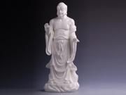 《500罗汉》——坏摩军尊者