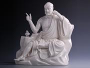 《500罗汉》——导大众尊者