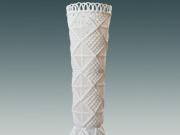 许瑞卿——直型花瓶