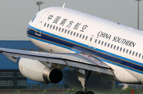 中俄可能合研大飞机取代波音737空客a320[组图]