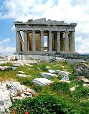 2010年全球最佳旅游目的地名单