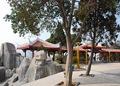 龙浔山公园